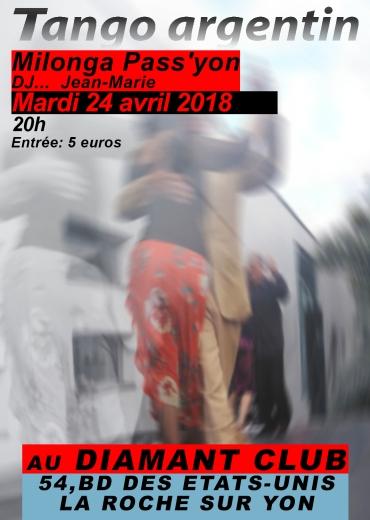 2018-04-24 Aff diamant